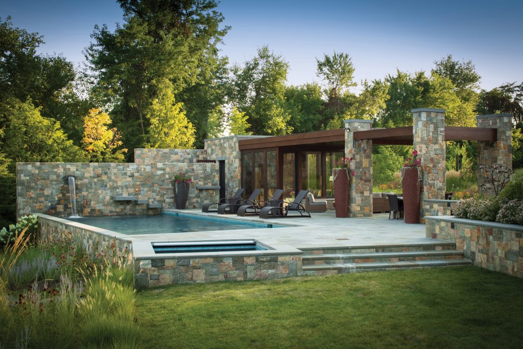 Harness-Creek-Pool-House_Pool-1-1024x683.jpg
