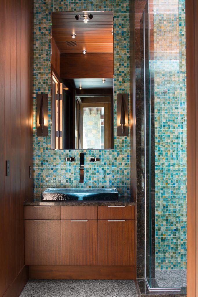 Harness-Creek-Pool-House_Vanity-1-683x1024.jpg