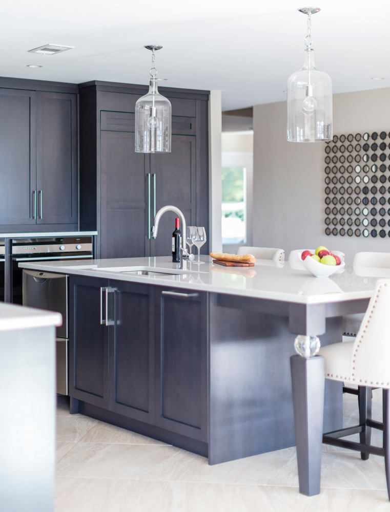 Kitchen_Encounters_Williams-Gonzales_Residence_14_1_03.jpg