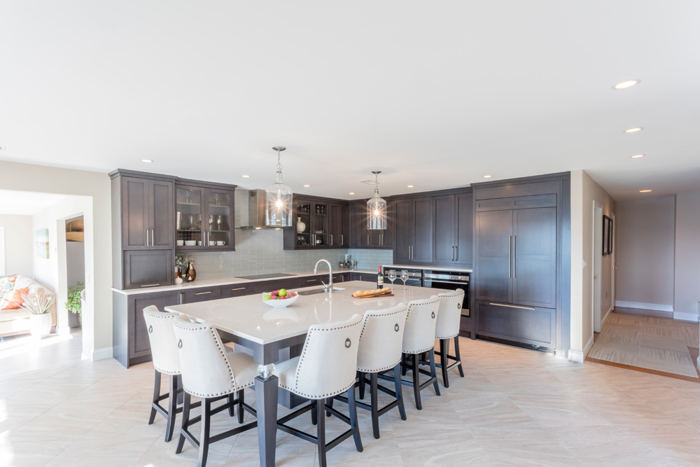 Kitchen_Encounters_Williams-Gonzales_Residence_14a_01.jpg