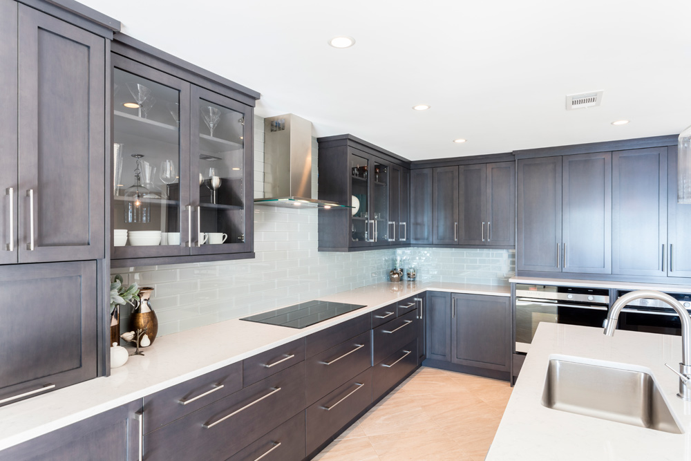 Kitchen_Encounters_Williams-Gonzales_Residence_29_05.jpg