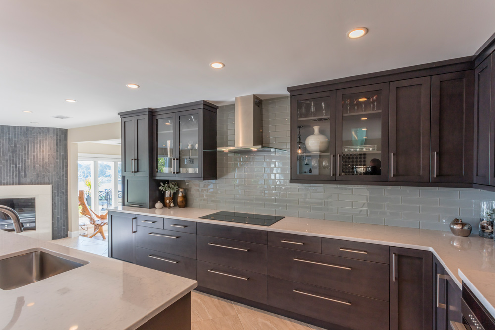 Kitchen_Encounters_Williams-Gonzales_Residence_32_1_04.jpg
