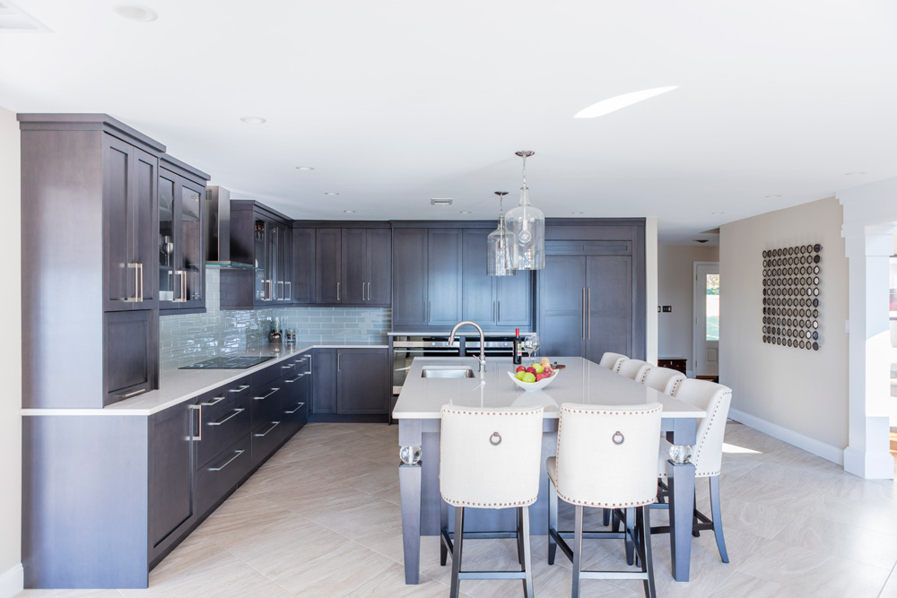 Kitchen_Encounters_Williams-Gonzales_Residence_42_02.jpg