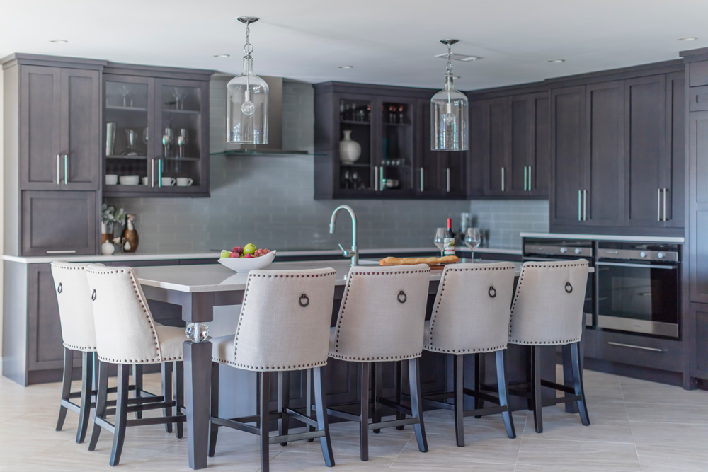 Kitchen_Encounters_Williams-Gonzales_Residence_57_1_06.jpg