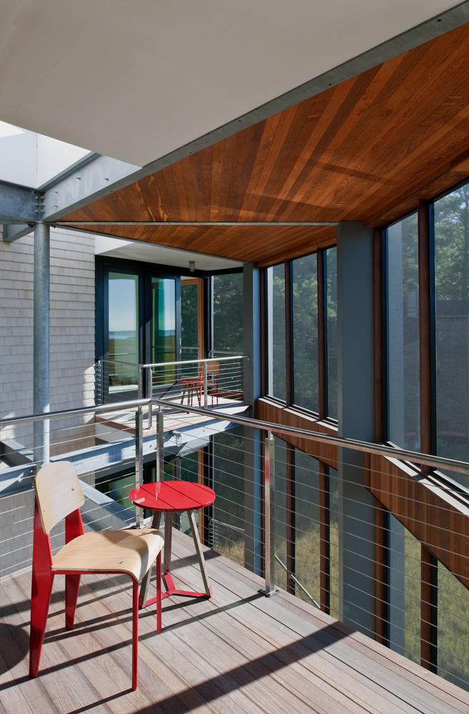 2029_Porch_2nd_floor_across_balconies_11.jpg