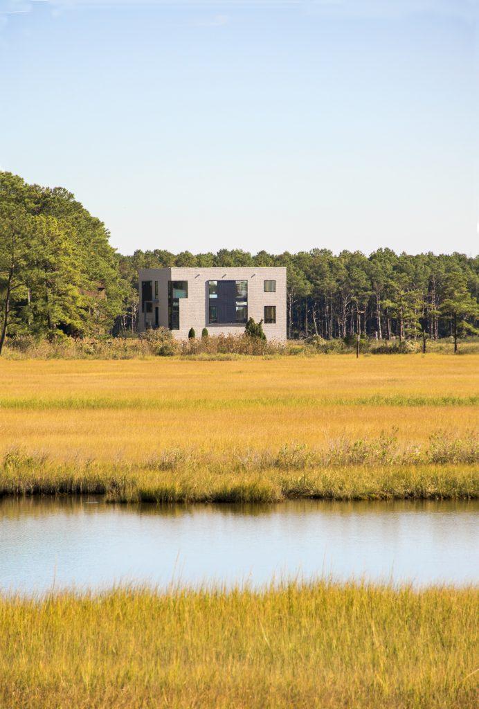 WEB0050-Across-Marsh-to-side-692x1024.jpg
