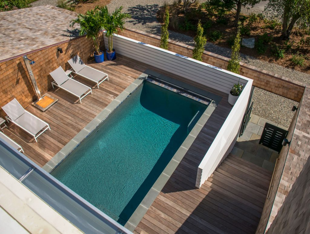 WEB0150-Pool-from-above-MM-1024x774.jpg