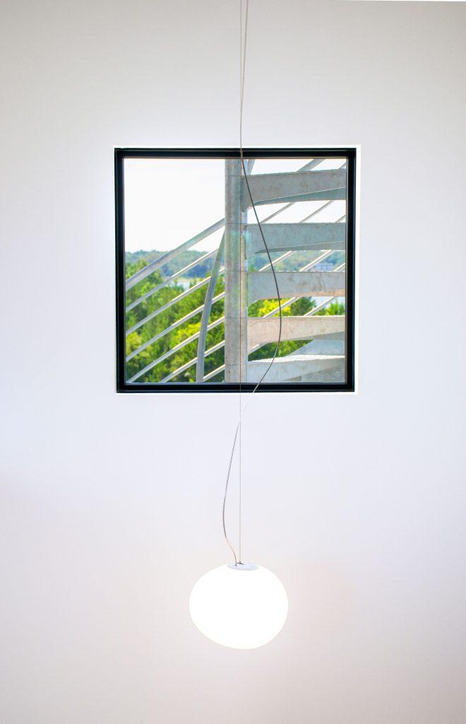 WEB0264-Detail-Window-pendant-Julia-Heine-McInturff-660x1024.jpg
