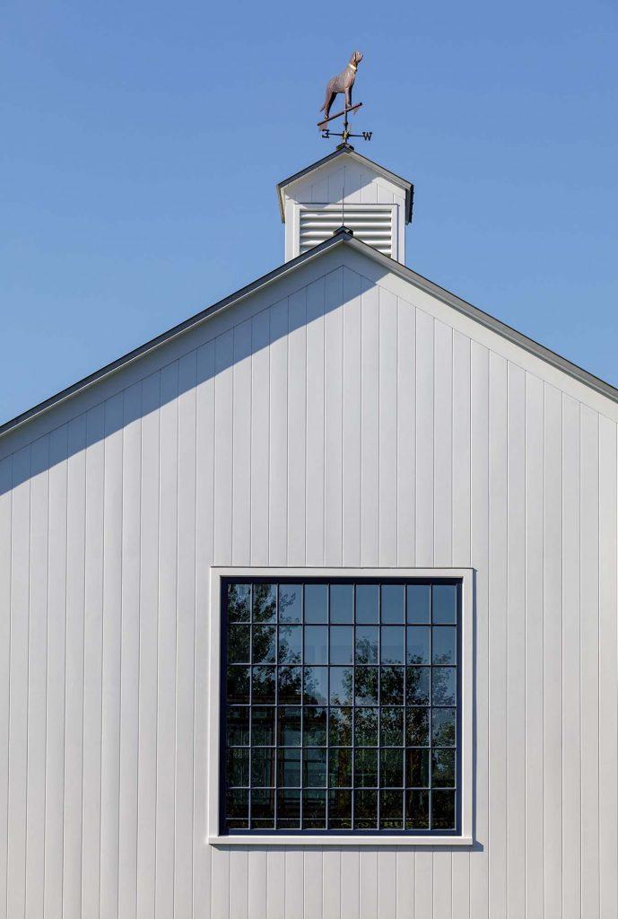 Kennel-Barn-Exterior-3-Detail-689x1024.jpg