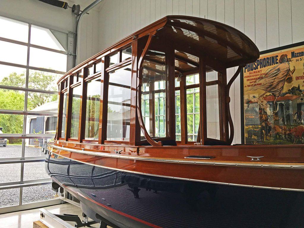 Kennel-Barn-Exterior-5-Show-Boat-1024x768.jpg
