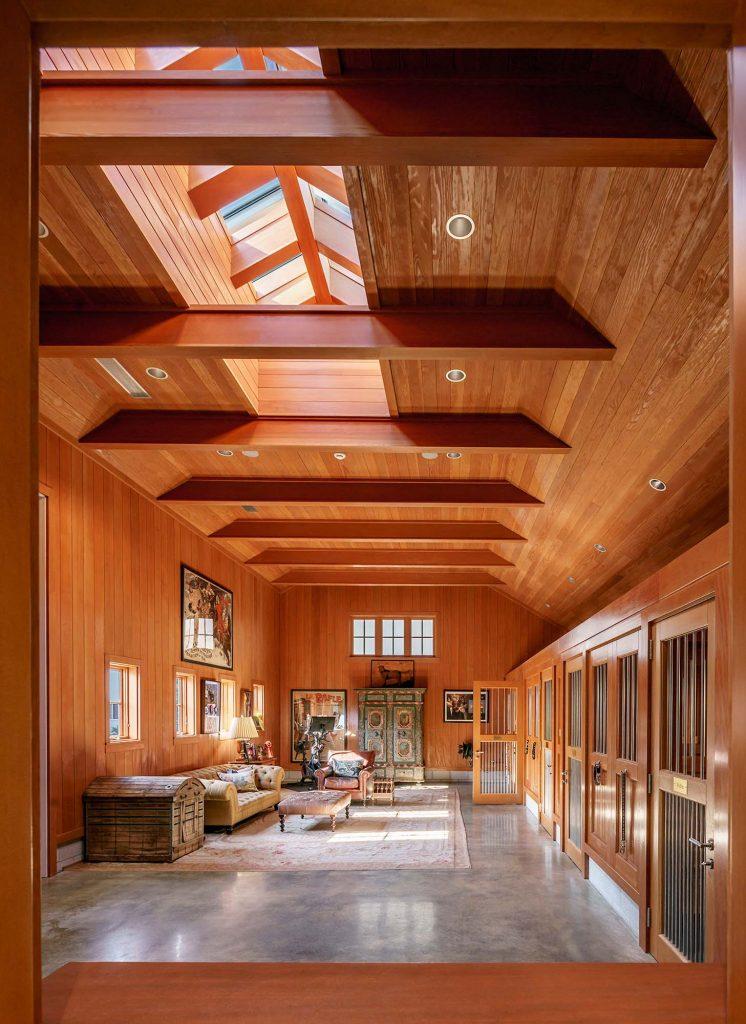 Kennel-Barn-Interior-1-746x1024.jpg