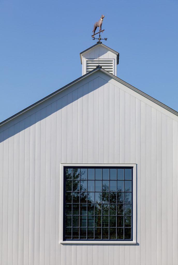 Kennel-Barn-Exterior-3-Detail-688x1024.jpg