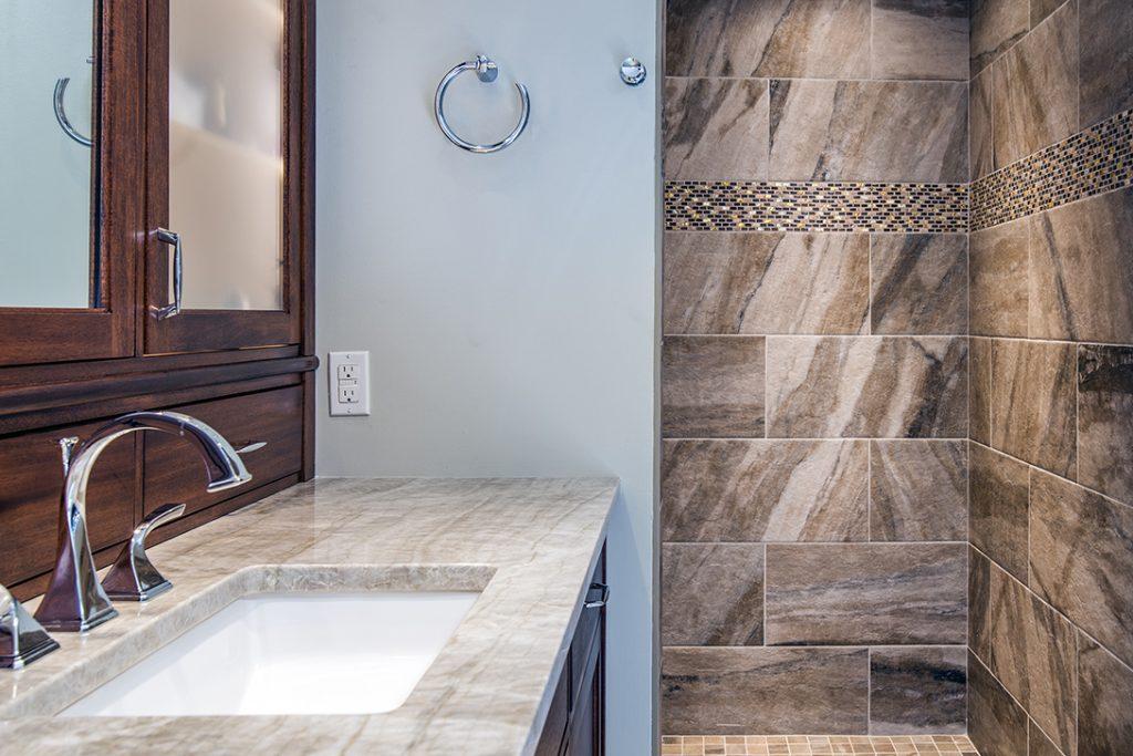 bathroom_1090-1024x683.jpg