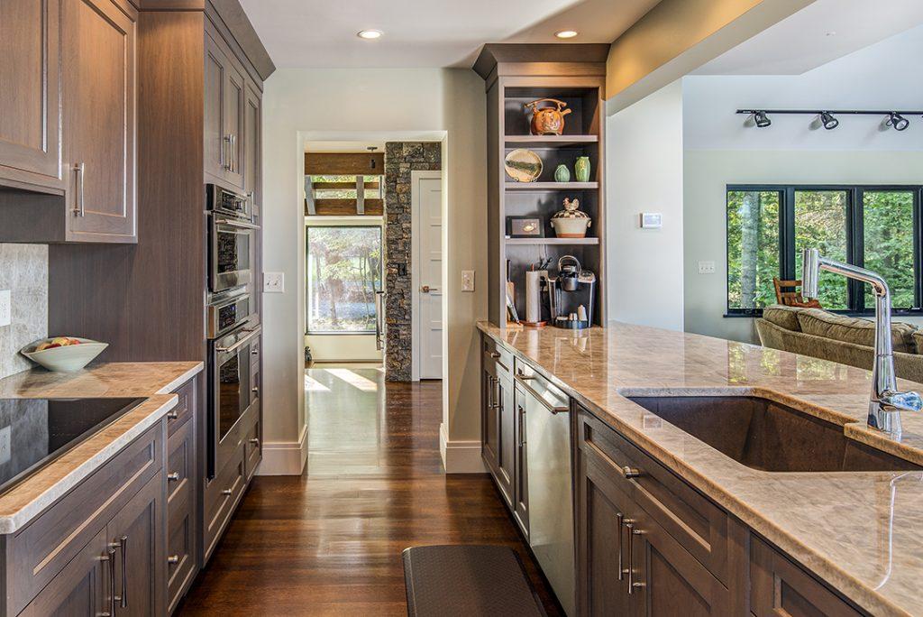 kitchen2_1090-1024x684.jpg