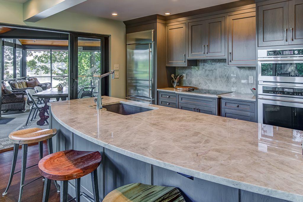 kitchen3_1090-1024x684.jpg
