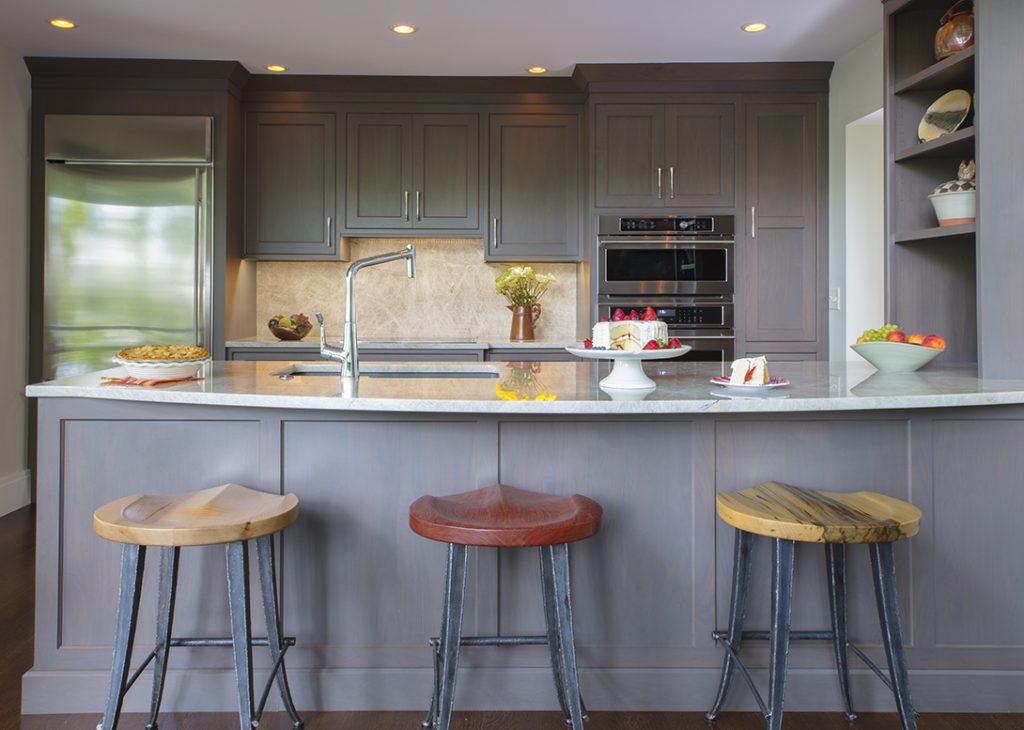 kitchen_4172_1090-1024x730.jpg